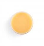Твердое массажное масло-коктейль «Vitamin Booster», 50 гр. №8010