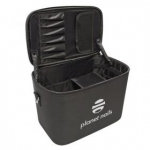 Cумка мастера Mini Tool box Black