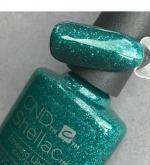 CND Shellac цвет Emerald Light 7,3 мл (Изумрудный) №91260