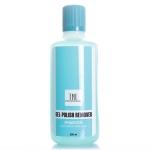 TNL gel polish remover, 500 мл. (жидкость для снятия гель лака)