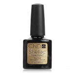 CND Shellac Top Coat, 7,3 мл. (верхнее покрытие)